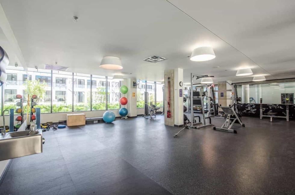 10-Gym.jpg