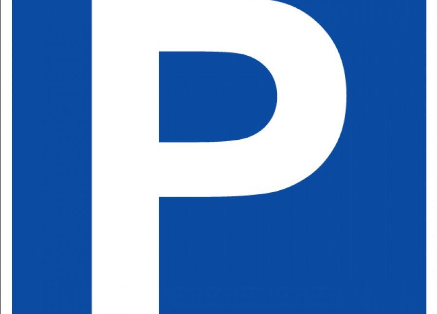 panneau-autocollant-pictogramme-logo-parking-900x900.jpg