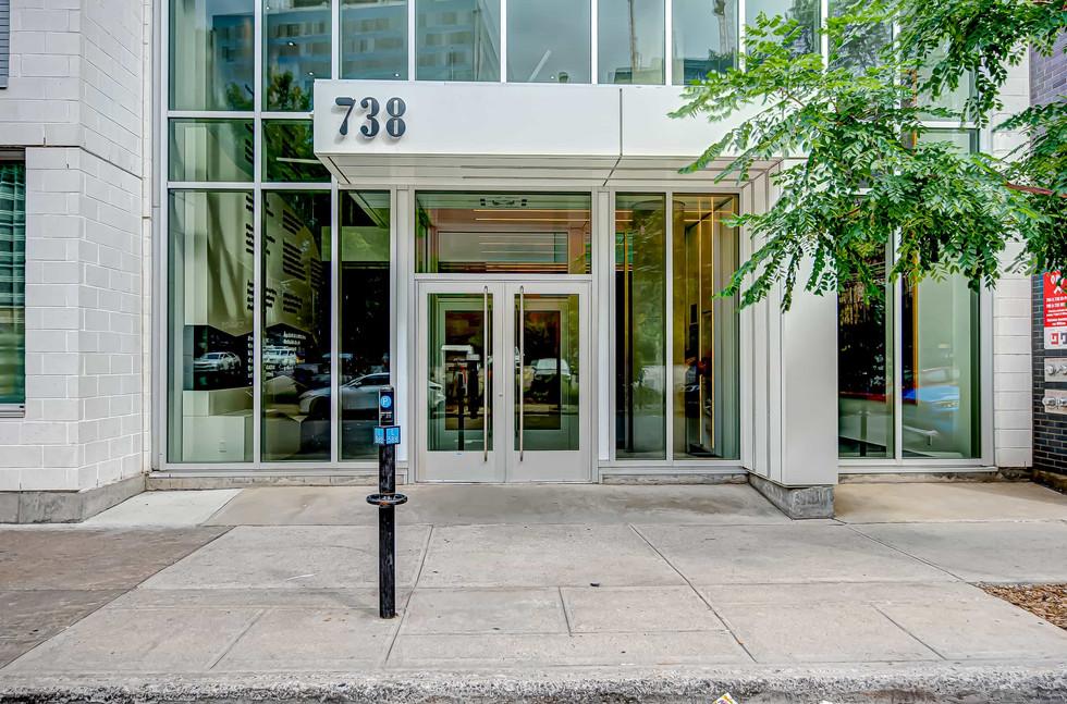 738 rue St-Paul_montreal (23).jpg