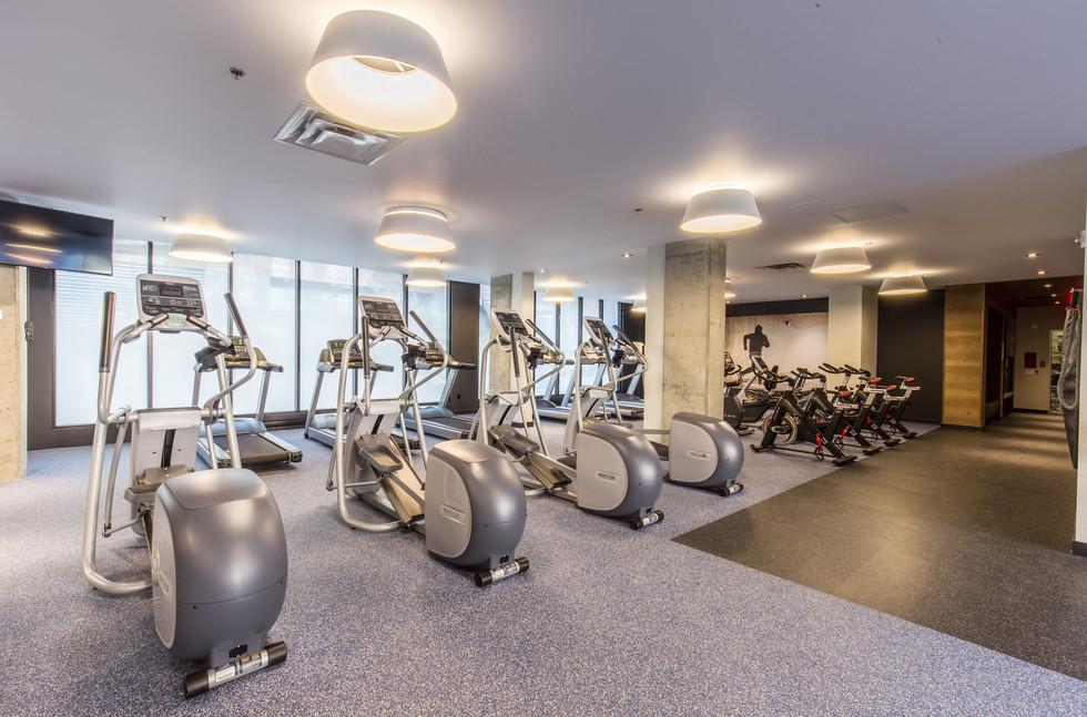 11-Gym (2).jpg