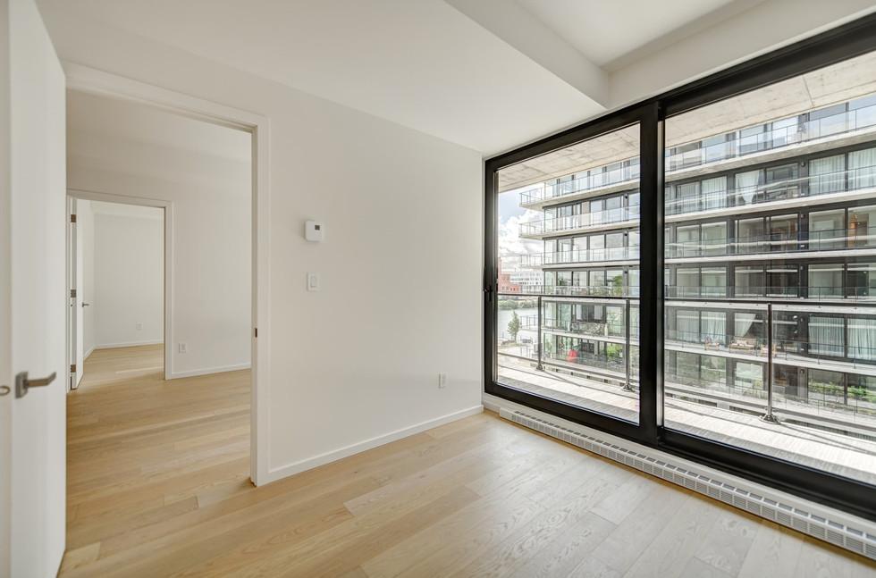 1616 Rue des Bassins, Montréal - App 404 (13).jpg