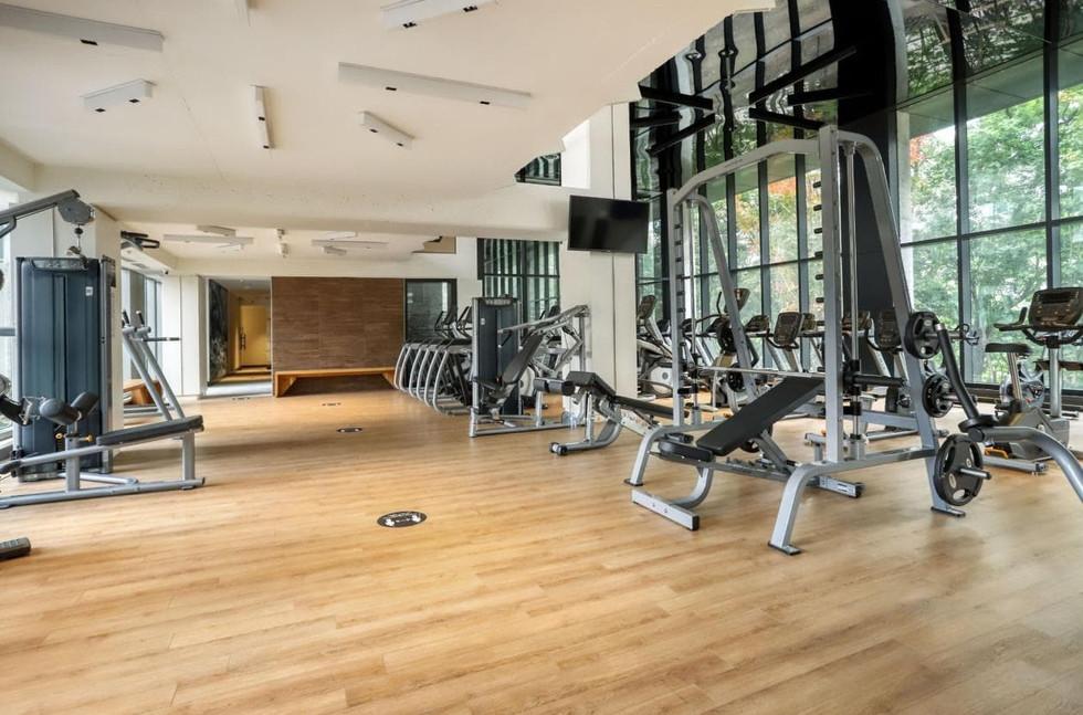 Salle d'exercice.jpg