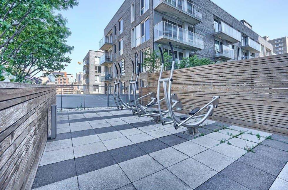 gym terrasse.jpg