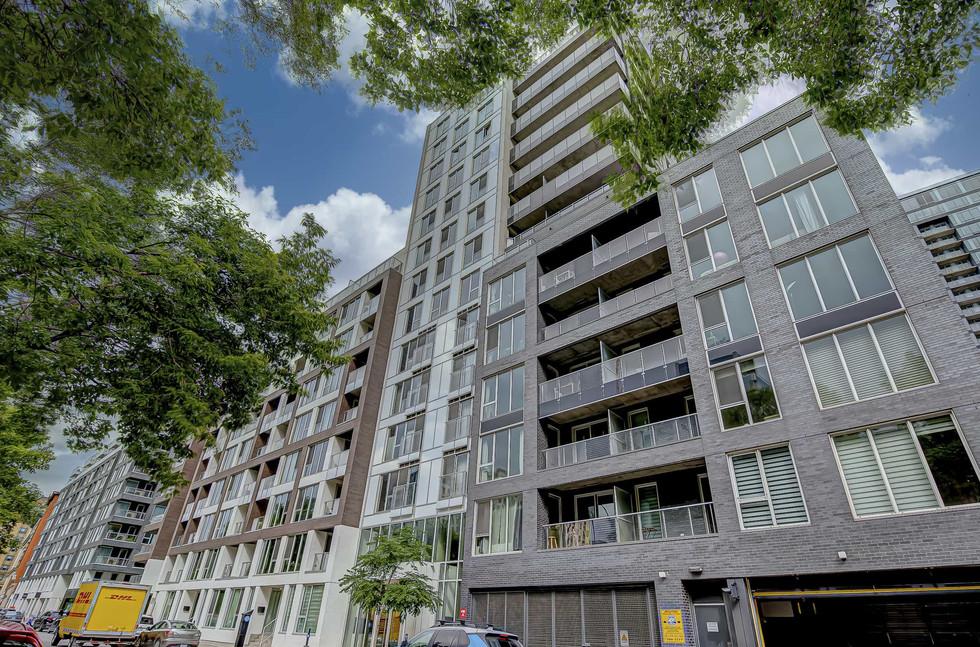 738 rue St-Paul_montreal (22).jpg