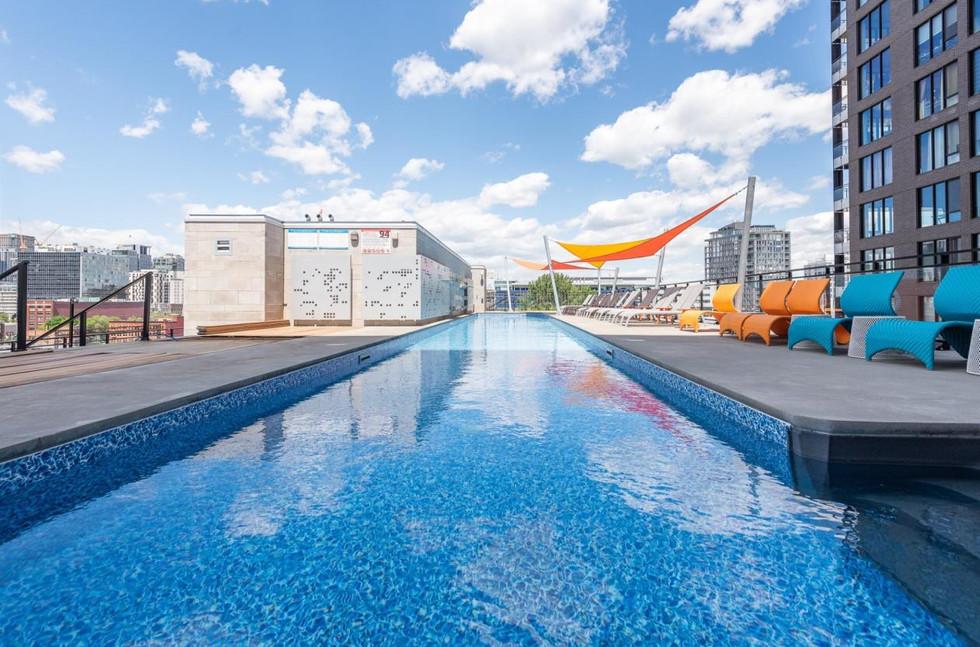 06-piscine Exterieur.jpg