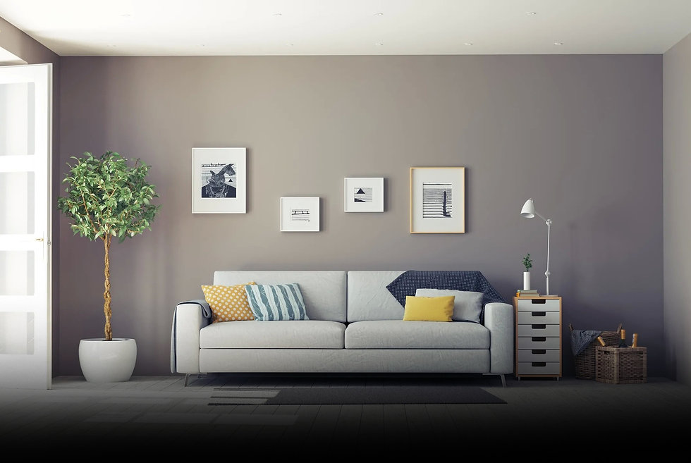 Residential-Interior-Painting-All-L3os-A