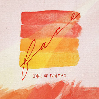 FACE - Ball of Flames.jpg