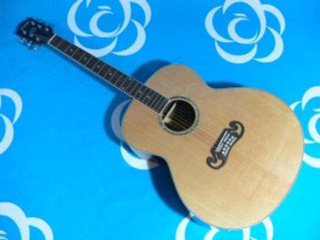 Acoustic #002