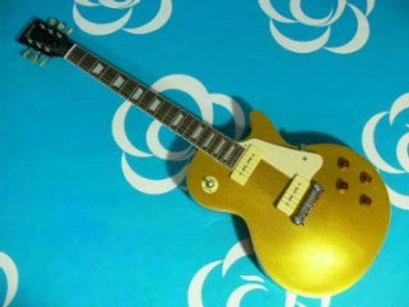 Gibson #021