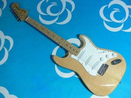 Fender #009