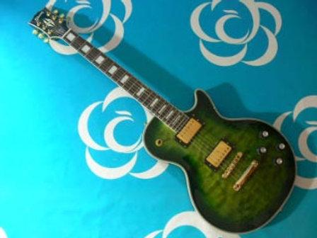 Gibson #026