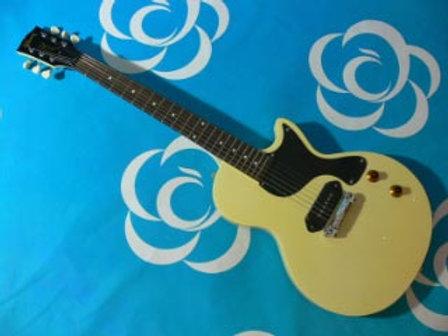 Gibson #032