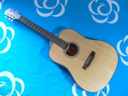 Acoustic #004