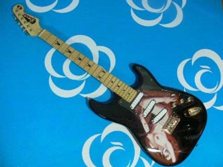 Fender #005