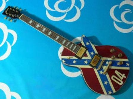Gibson #029
