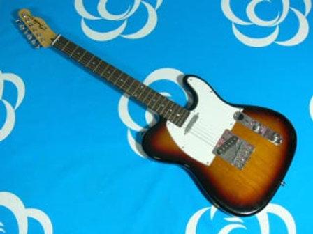 Fender #002