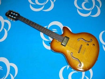 Jazz #003