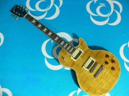 Gibson #022