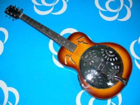 Fender #001