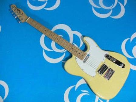 Fender #006