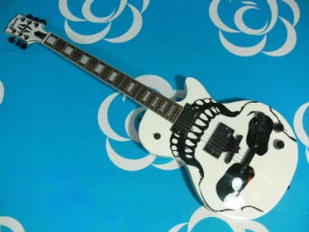 Gibson #010