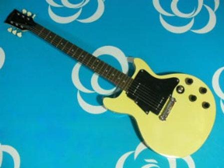Gibson #011