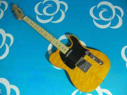 Fender #008