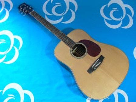 Acoustic #003