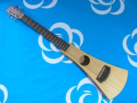 Acoustic #006