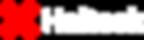 halteck-netsuite-partner-erp-crm-logo.pn
