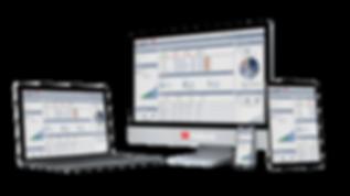 oracle netsuite acceso en tiempo real desde cualquier dispositivo