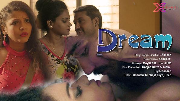 Dream Poster_No Logo copy.jpg