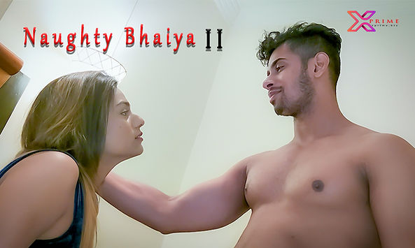 naughty bhaiya 2.jpg