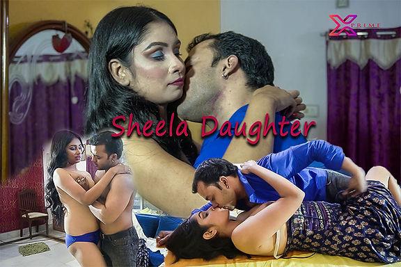 shelas daughter.jpg