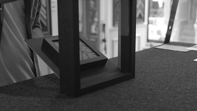 Picture framers near me, framers near me, canvas framing, framers n1, picture framers n1, picture framers london, bespoke picture framers, custom picture framers, picture framers in islington n1, picture framers in angel, picture framing, wood frames, aluminium frames, box frames, tray frames, float frames, float mounting, picture frame shop, window mounting, framers london, picture frame shops near me, picture framers london, framing kings cross