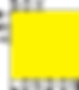 Artbox+logo.png