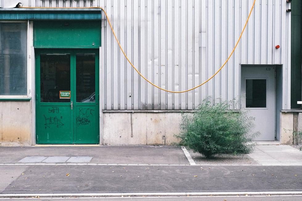 ©thomassalzmann_streetphotography