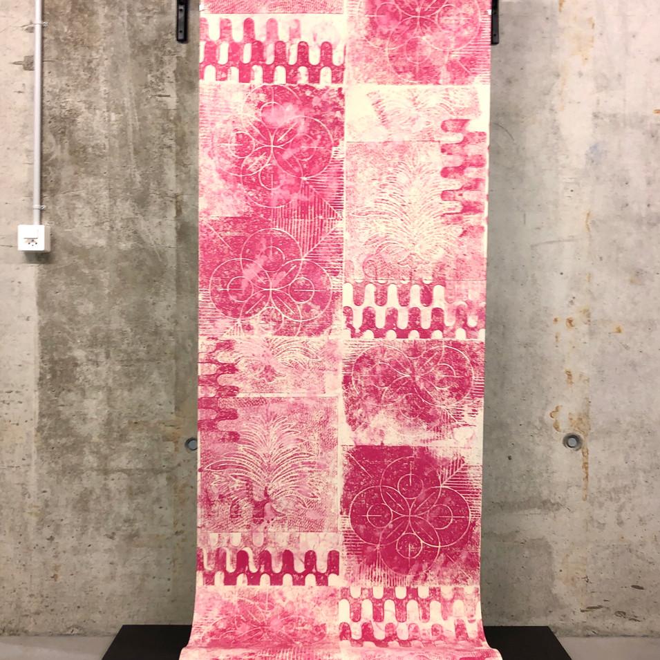 radical wallpaper 015