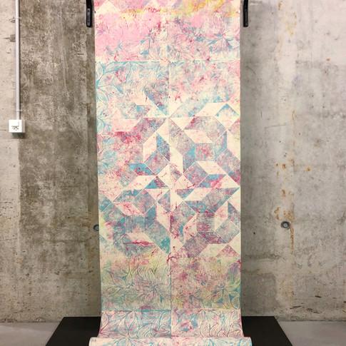 radical wallpaper 012