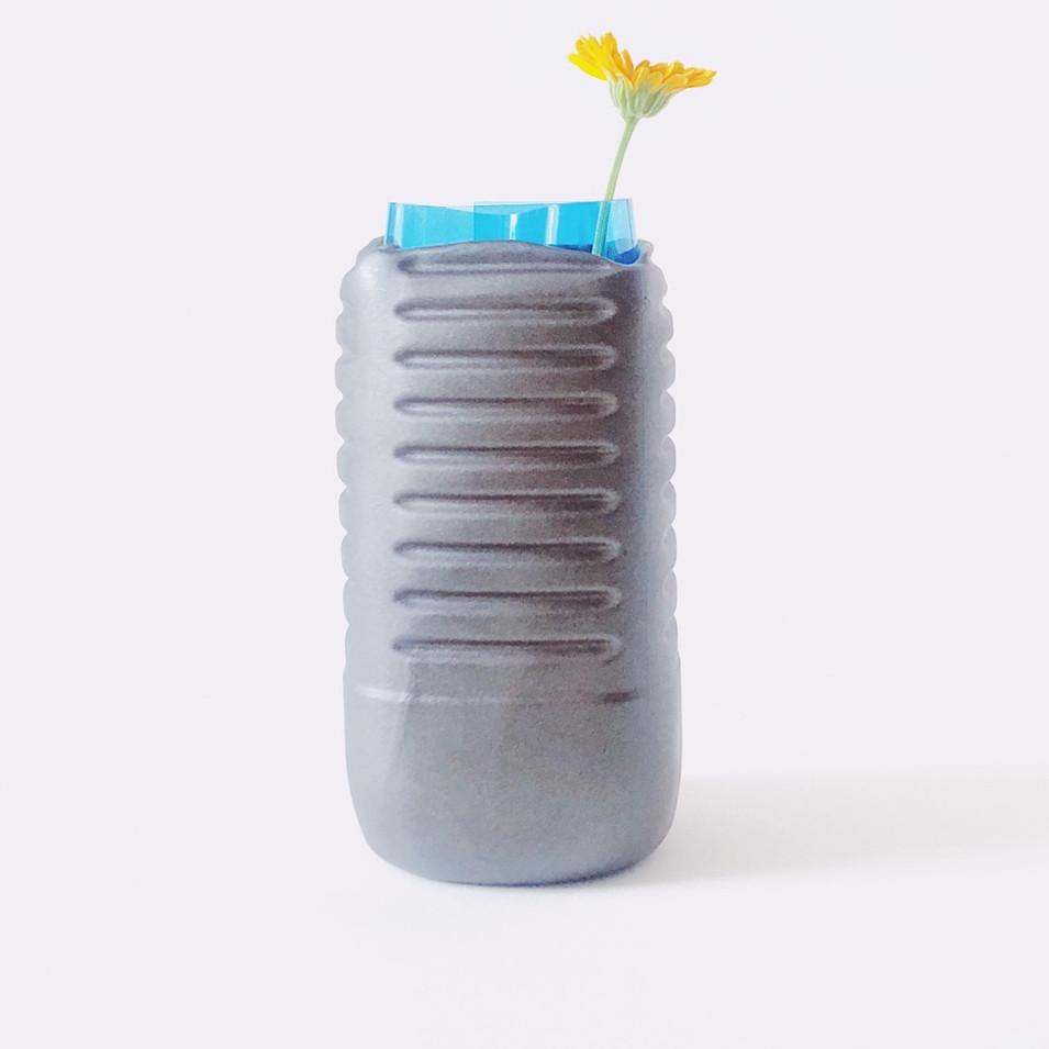 Concept Vase LITTERING 5