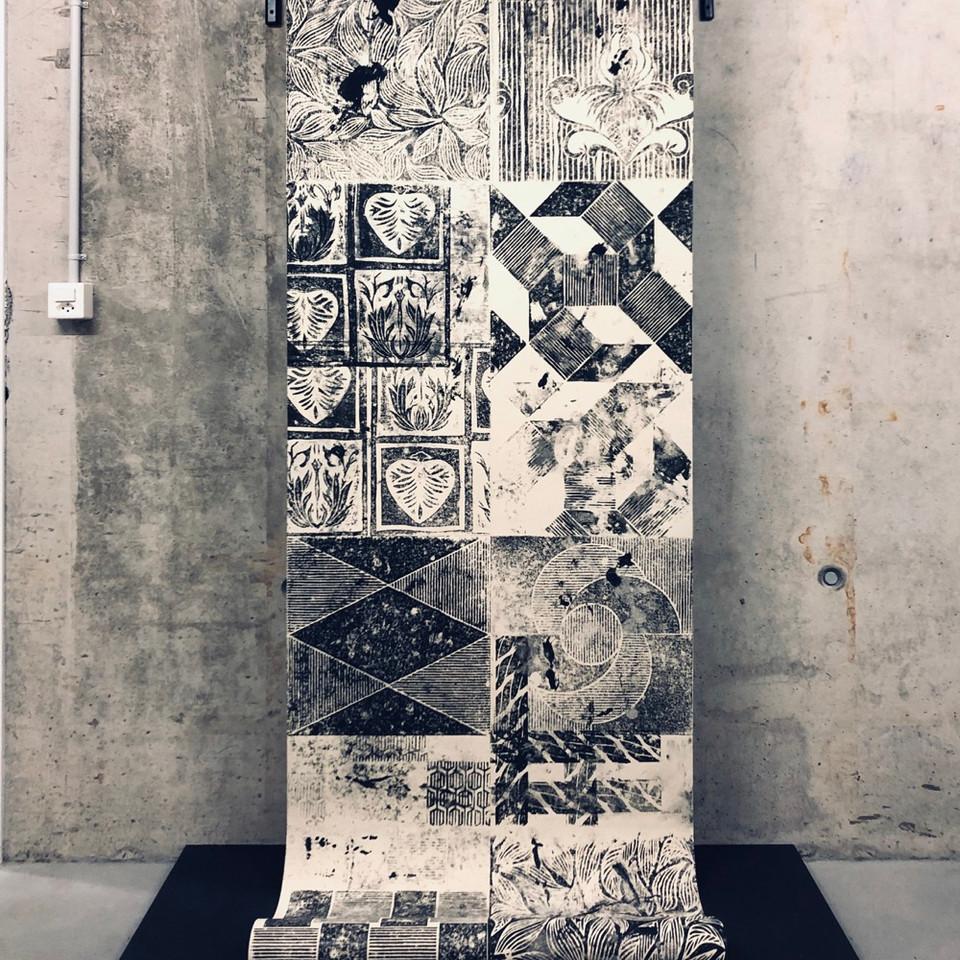 radical wallpaper 007