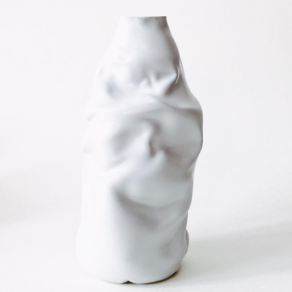 Concept Vase LITTERING 10.JPG