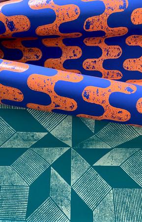 zubersalzmann wallpaper 1 .jpg