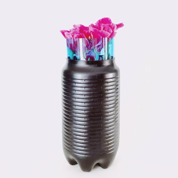 Concept Vase LITTERING 2.JPG