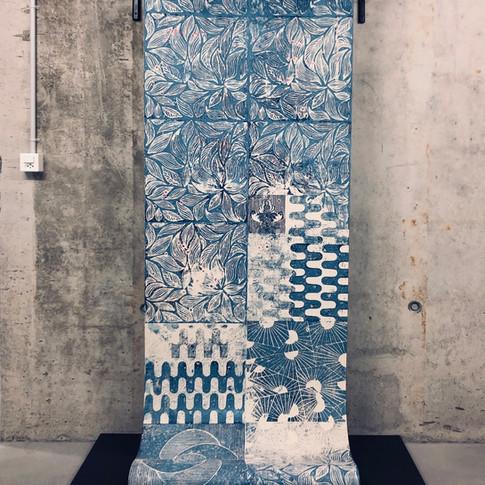 radical wallpaper 006