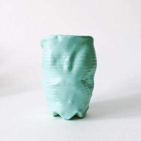 Concept Vase LITTERING 7.JPG