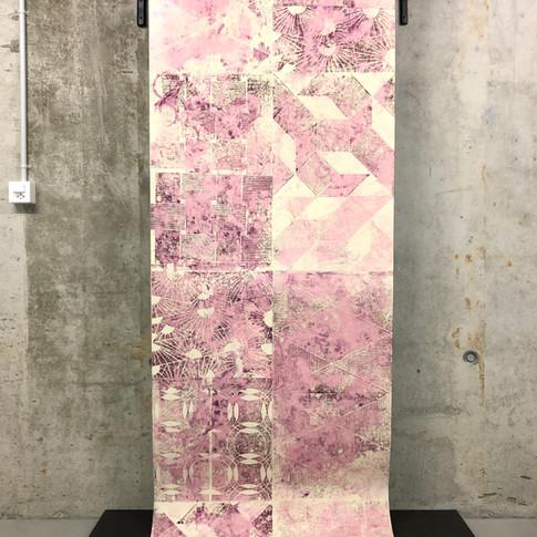 radical wallpaper 011