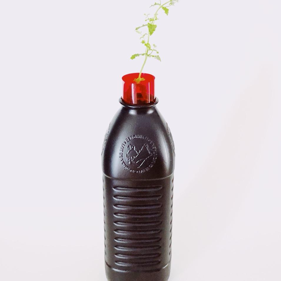 concept vase LITTERING 3.JPG