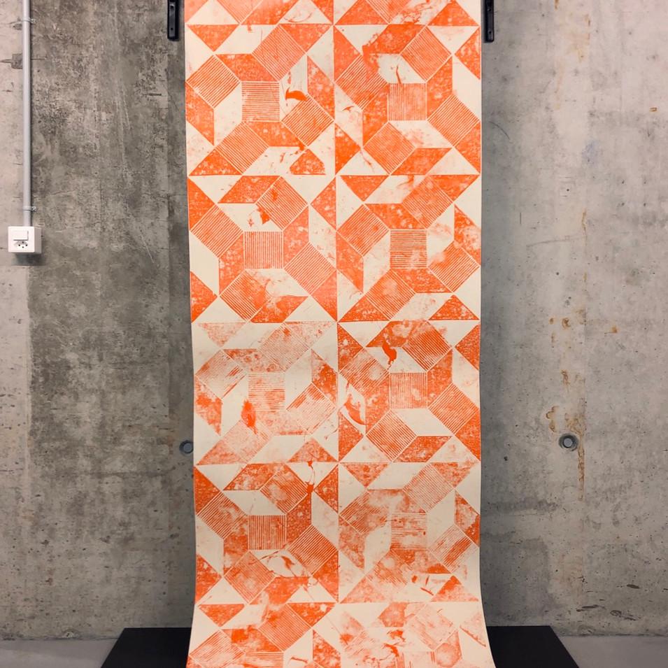 radical wallpaper 008
