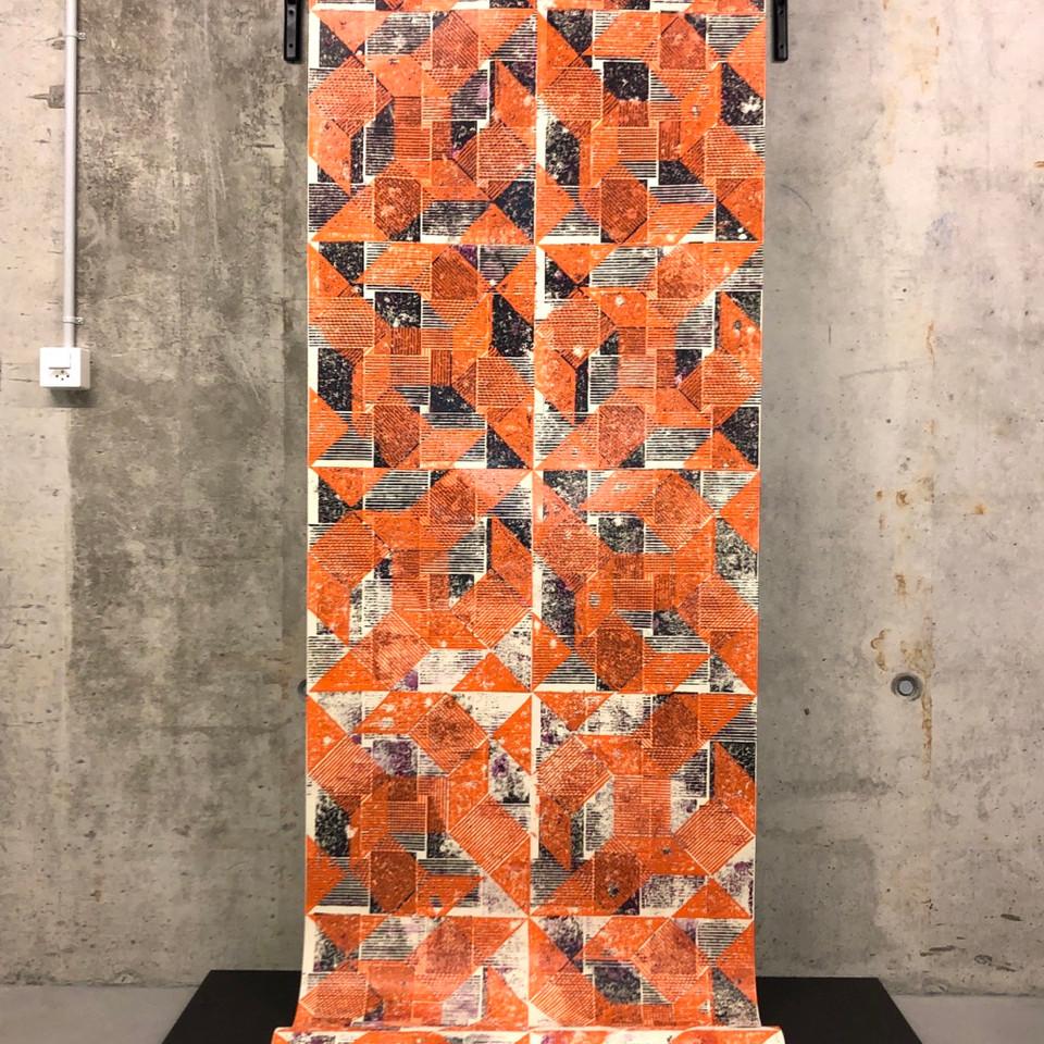 radical wallpaper 010